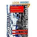 Fukushima: Dispossession or Denuclearization?