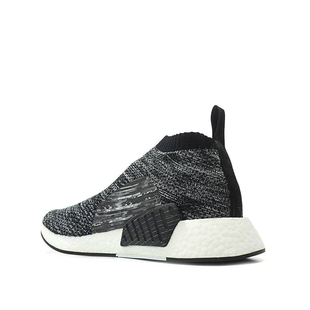 adidasDA9089 NMD Cs2 Herren: : Schuhe & Handtaschen