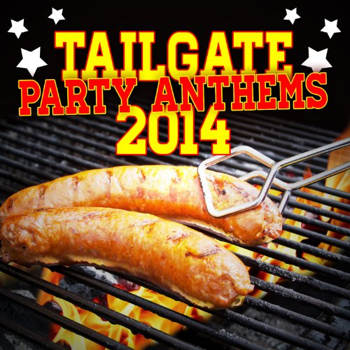 You Hear a Song (Urban - Country Tailgate Party Song