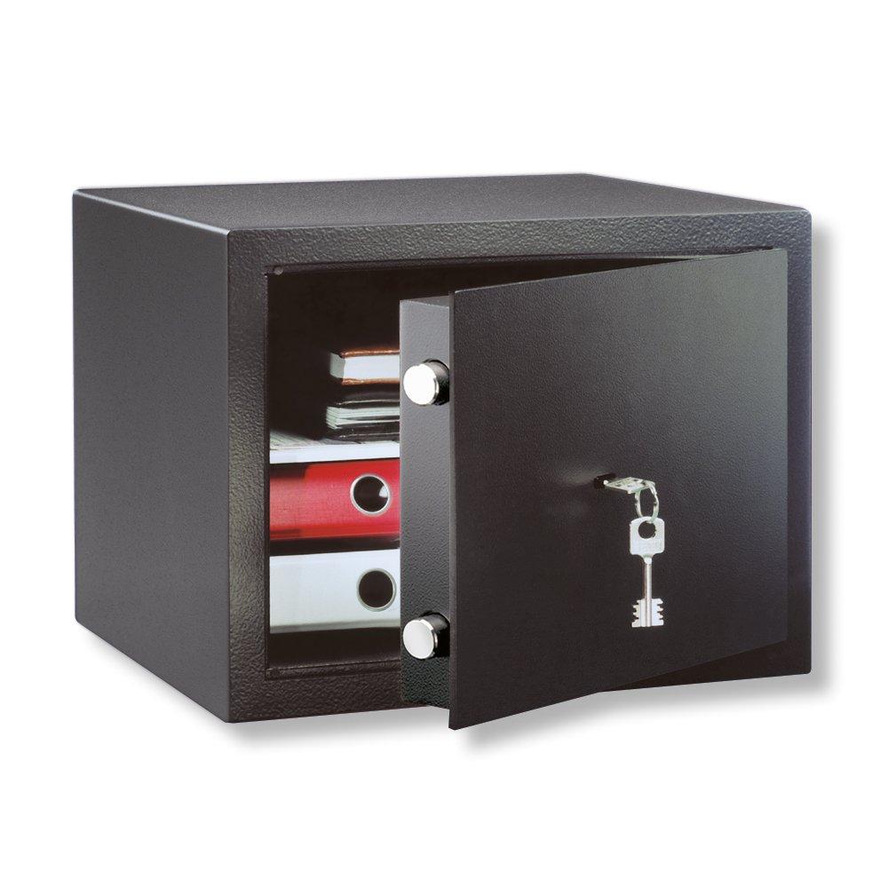 Möbeltresor HomeSafe H 1 S Test 2015
