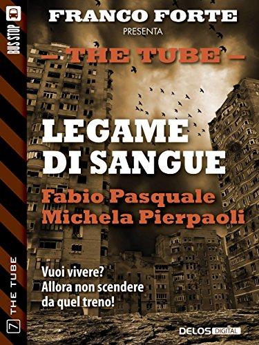 legame-di-sangue-7-the-tube-italian-edition