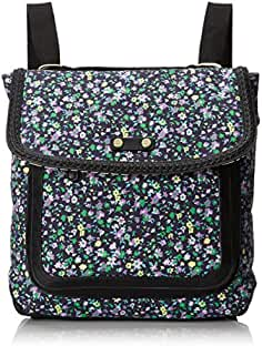 Amazon.com: Madden Girl - Backpacks / Luggage & Travel Gear ...