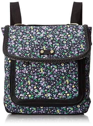 Amazon.com: Madden Girl - Backpacks / Luggage & Travel Gear ...
