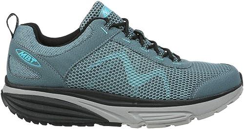 MBT 702012 1267Y Sneakers Donna Colorado 17