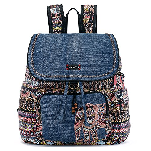 sakroots-womens-artist-circle-signature-backpack