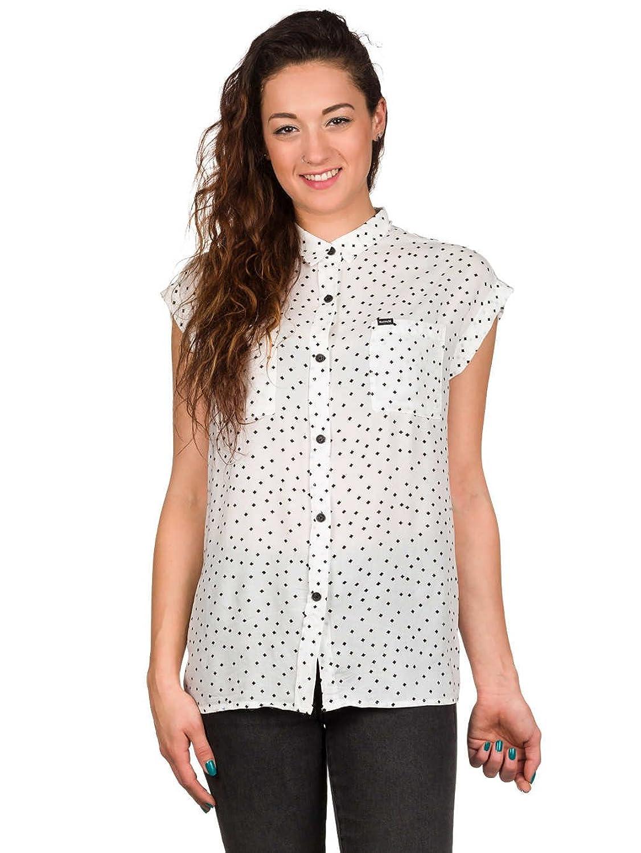 Hurley Shirts - Hurley Wilson Short Sleeve Shir...