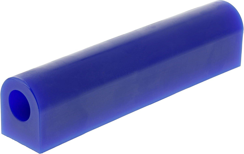 Wax Ring Tube Blue-lg Flat Side (fs-5) EuroTool 4336840261