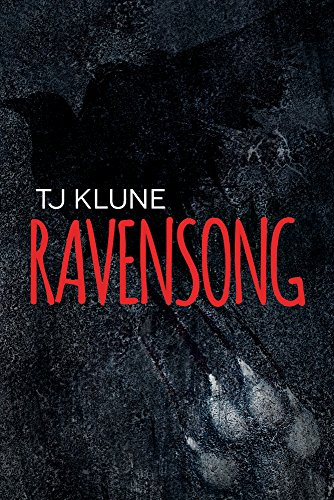 Ravensong: Volume Two (Green Creek)