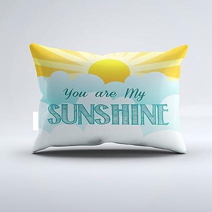Amazon.com: orlando-xv I Love You un Lotter, para el hogar o ...