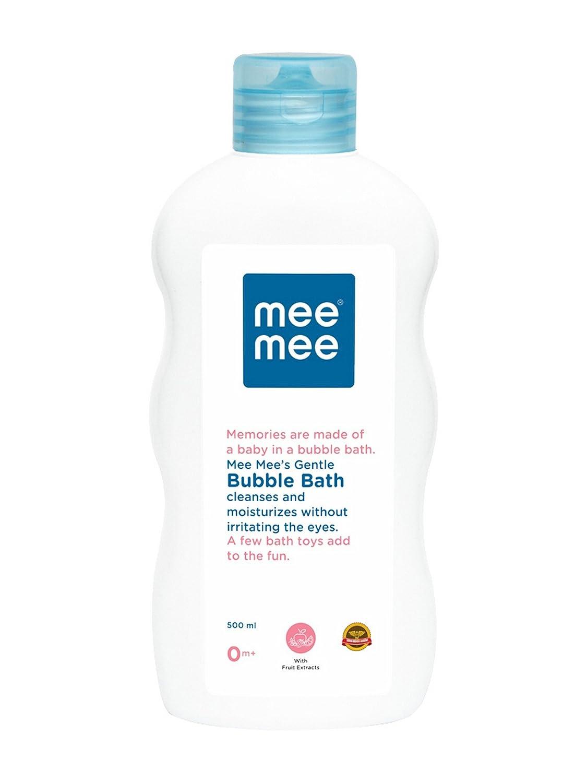 Buy Mee Mee Gentle Baby Bubble Bath   500 ml Online at Low Prices in India    Amazon inBuy Mee Mee Gentle Baby Bubble Bath   500 ml Online at Low Prices  . Mee Mee Baby Bather Online India. Home Design Ideas
