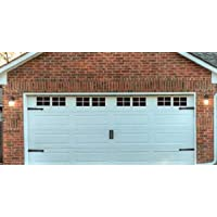 Amazon Best Sellers Best Garage Door Opener System Parts