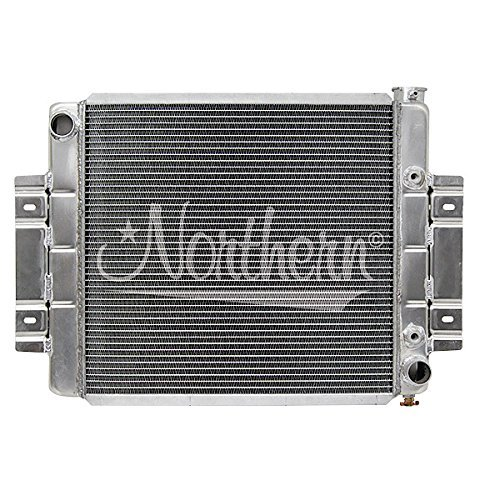 Northern Radiator 205054 Radiator ()