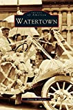 img - for Watertown book / textbook / text book