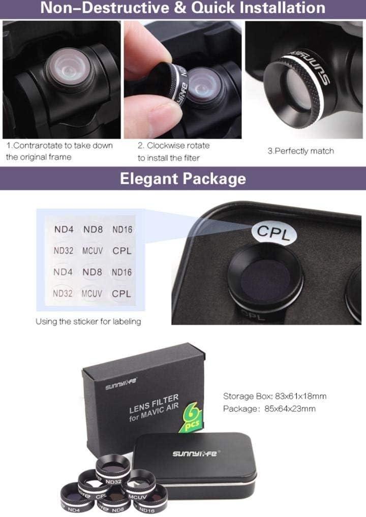 USB 2.0 External CD//DVD Drive for Compaq presario cq61-335es