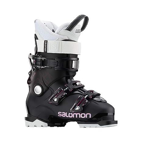 SALOMON QST Access X70 W IIC Botas de esquí para Mujer