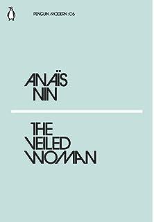 Little Birds (Penguin Modern Classics): Amazon co uk: Anaïs