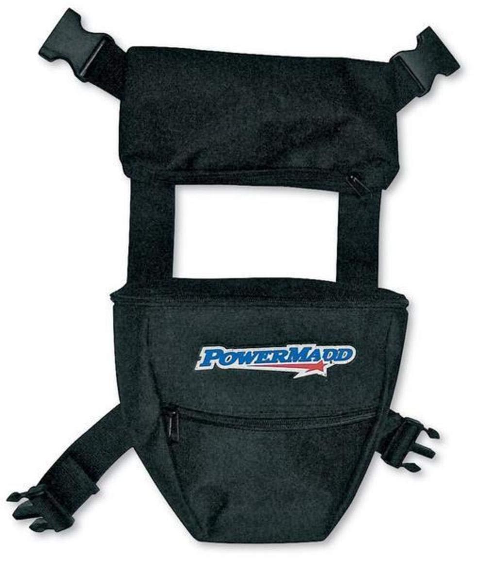 PowerMadd Bar Tasche Deluxe Lenker Lagerung pm13602