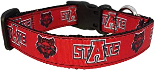 product image for NCAA Dog Collar