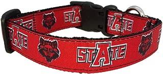 product image for NCAA Dog Collar