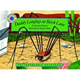Daddy Longlegs at Birch Lane, Beverley Brenna, 1568993226