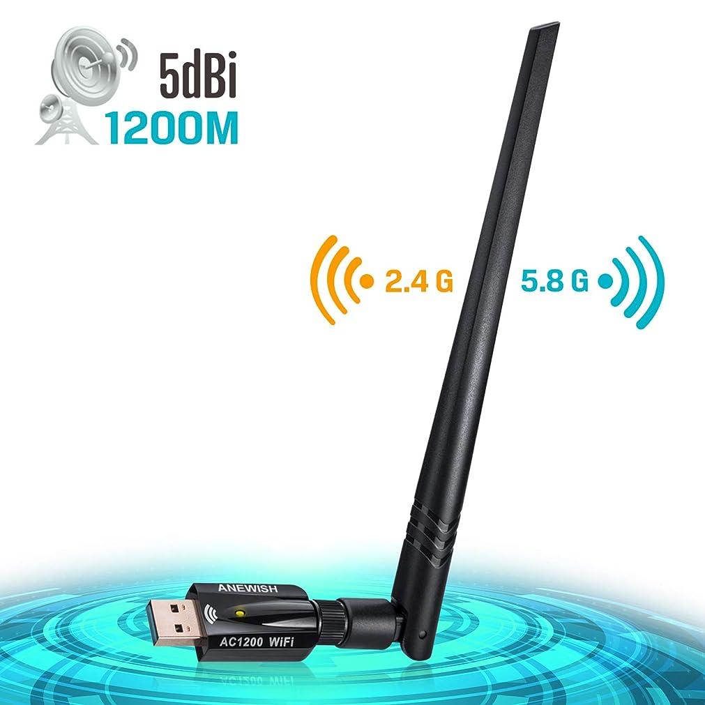 議題過去デザイナーIO-DATA Bluetooth v4.0対応無線子機 433Mbps WNPU583B