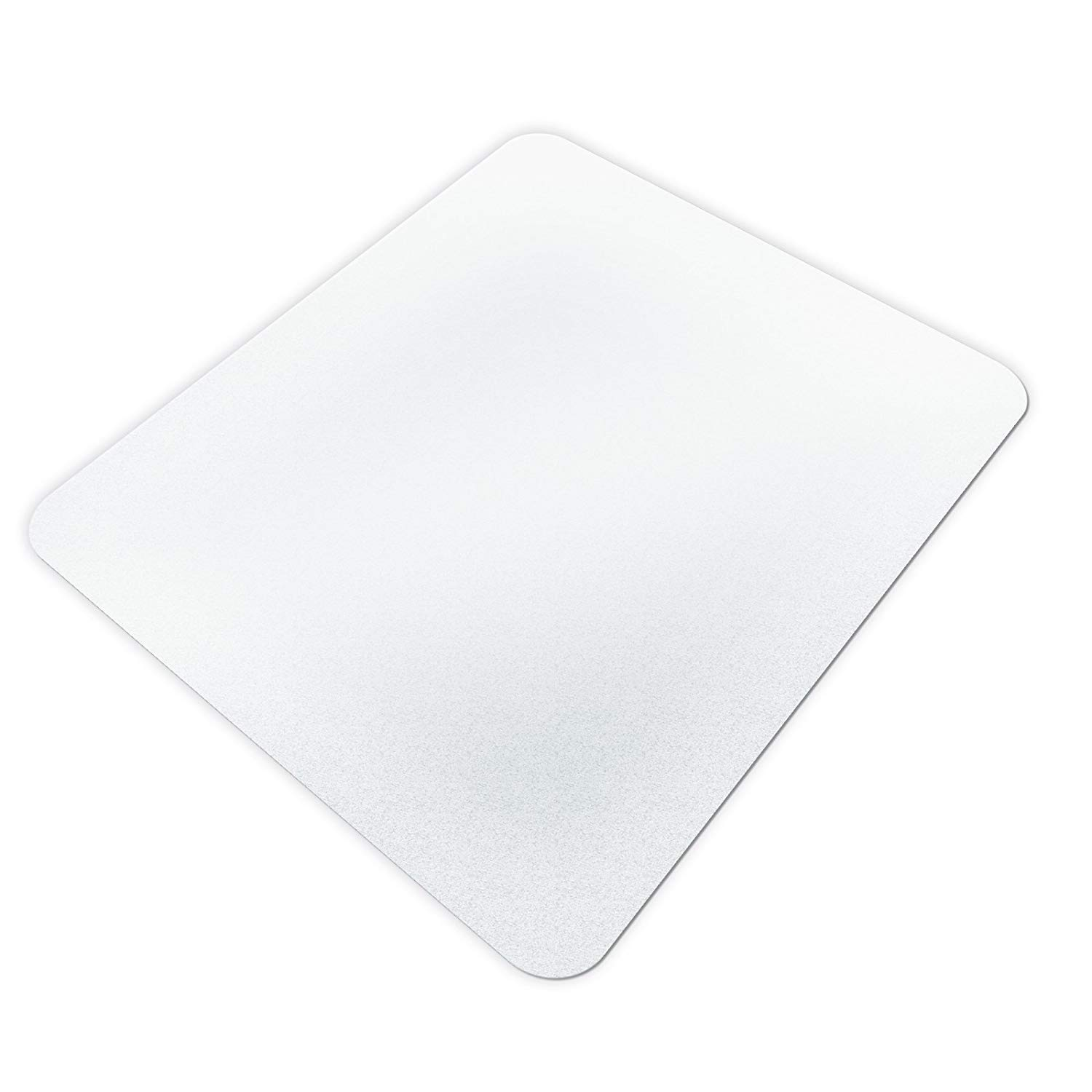 FloordirektPRO Office Chair Mat, 75x120cm - Over 10 Sizes Available | 100% Polycarbonate, Hard Floor Protection