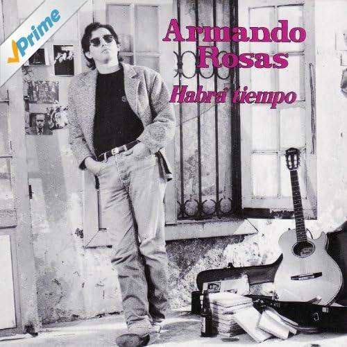 Amazon.com: Complot Mongol: Armando Rosas: MP3 Downloads