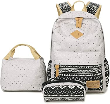 619 Best Camping Backpacks and Bags images | Backpacks, Bags