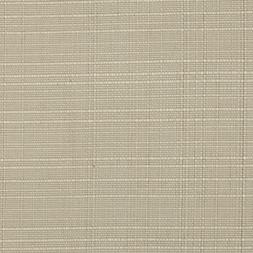 Richloom Fabrics UQ-247 Richloom Solarium Outdoor Forsythe Natural Fabric by The ()