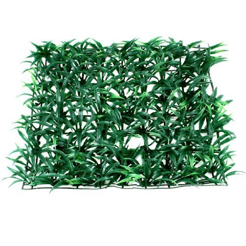 forever-love-aquarium-green-plastic-grass-lawn-mat-turf-ornament-98-x-98