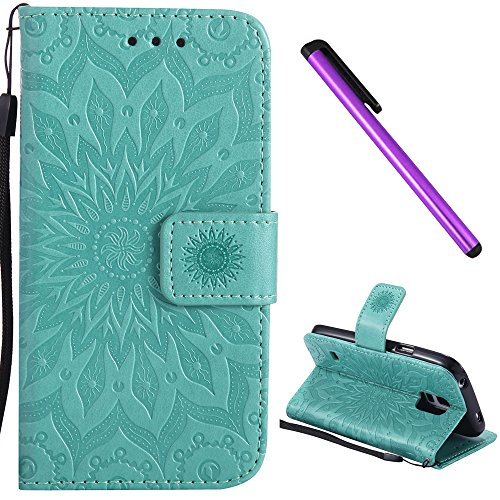 samsung galaxy s5 mini wallet - 9