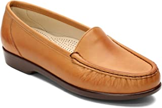 product image for SAS Women's, Simplify Loafer Hazel 8 M