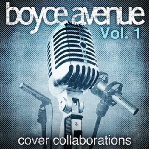 Jar of Hearts (feat. Tiffany Alvord) by Boyce Avenue on ...