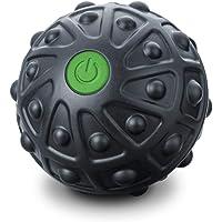 Beurer MG10 Bola de masaje con vibración, compacta