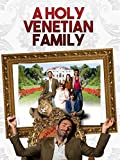A Holy Venetian Family