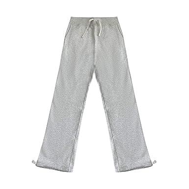 Polo Ralph Lauren - Pantalones de chándal para Hombre con Forro ...