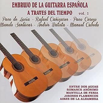 Zapatero de Paco Cerezo en Amazon Music - Amazon.es