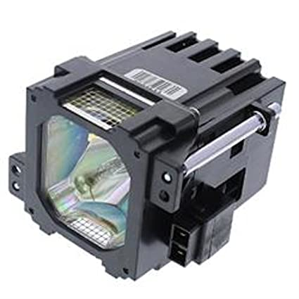 PJxJ Beamer proyector Lámpara BHL-5009-S para JVC DLA-RS1X Beamer ...