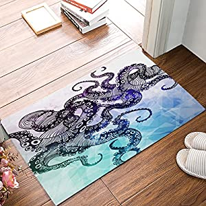 619mIlbv-PL._SS300_ Best Nautical Rugs and Nautical Area Rugs