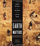 Earth Matters, Karen E. Milbourne, 158093370X