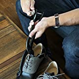 FootFitter Cast Iron Ball & Ring Bunion Shoe
