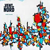 Buy LE VENT DU NORD- Territoires New or Used via Amazon