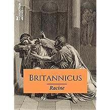Britannicus (Classiques)