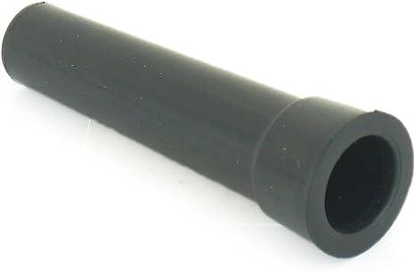 Gummi Abdeckung Gummitülle Für Bremslichtschalter 8606 11 1 Simson S51 S53 S70 S83 Sr50 Sr80 Auto
