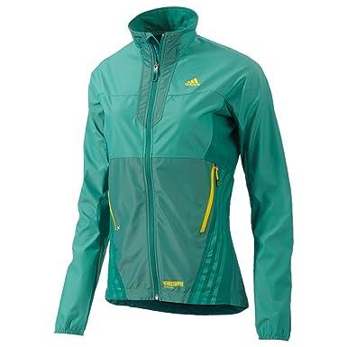 adidas terrex hybrid softshell jacket