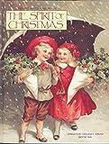 The Spirit of Christmas (Creative Holiday Ideas Book 6)