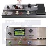 MOOER GE200 Multi Effects Kit