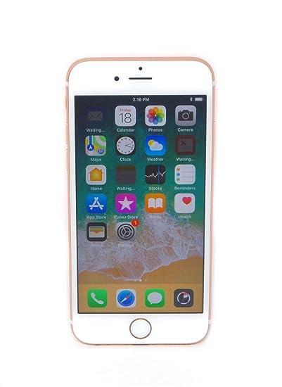 iphone 6 s rose gold 32gb