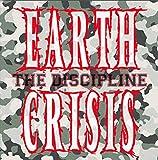 The Discipline [Explicit]