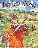 Read Write Inc. Comprehension: Petar's Song